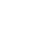 Waarom Overkomt Mij Dit Weer | Anja Pairoux | Boek